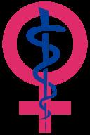 Women's_health_icon.svg